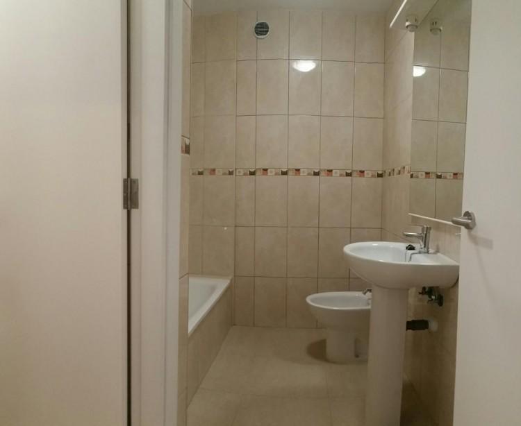 2 Bed  Flat / Apartment for Sale, Valle de San Lorenzo, Santa Cruz de Tenerife, Tenerife - IN-78 11
