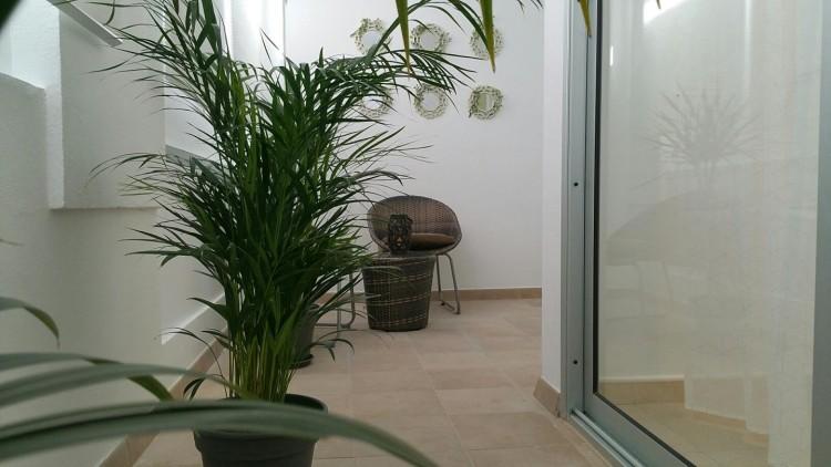 2 Bed  Flat / Apartment for Sale, Valle de San Lorenzo, Santa Cruz de Tenerife, Tenerife - IN-78 12