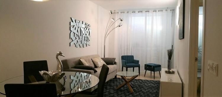2 Bed  Flat / Apartment for Sale, Valle de San Lorenzo, Santa Cruz de Tenerife, Tenerife - IN-78 3