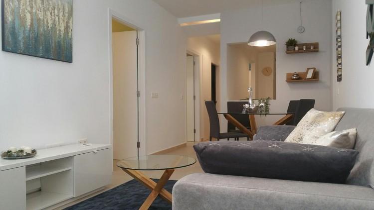 2 Bed  Flat / Apartment for Sale, Valle de San Lorenzo, Santa Cruz de Tenerife, Tenerife - IN-78 6
