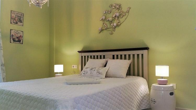2 Bed  Flat / Apartment for Sale, Valle de San Lorenzo, Santa Cruz de Tenerife, Tenerife - IN-78 9