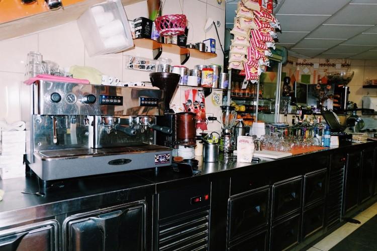 Commercial to Rent, Las Galletas, Santa Cruz de Tenerife, Tenerife - IN-73 10
