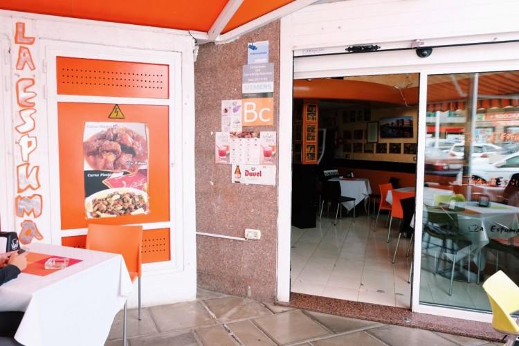 Commercial to Rent, Las Galletas, Santa Cruz de Tenerife, Tenerife - IN-73 3