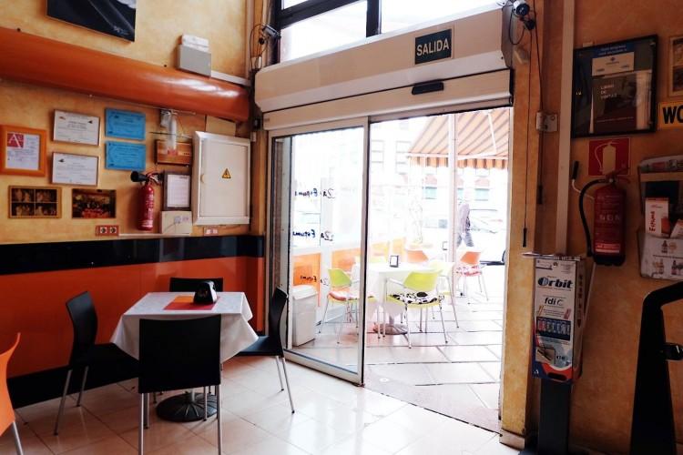 Commercial to Rent, Las Galletas, Santa Cruz de Tenerife, Tenerife - IN-73 4