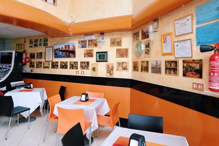 Commercial to Rent, Las Galletas, Santa Cruz de Tenerife, Tenerife - IN-73 5