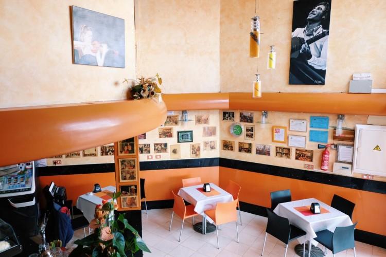 Commercial to Rent, Las Galletas, Santa Cruz de Tenerife, Tenerife - IN-73 6
