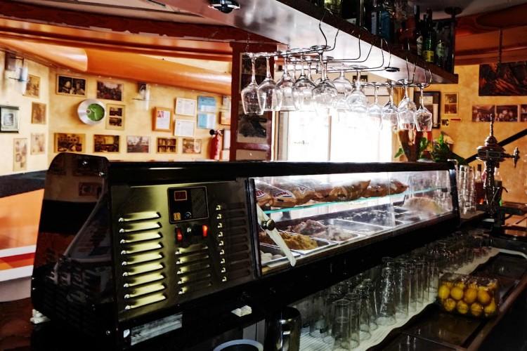 Commercial to Rent, Las Galletas, Santa Cruz de Tenerife, Tenerife - IN-73 7