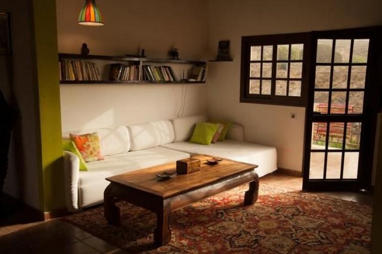4 Bed  Villa/House for Sale, San Miguel de Abona, Santa Cruz de Tenerife, Tenerife - IN-72 10