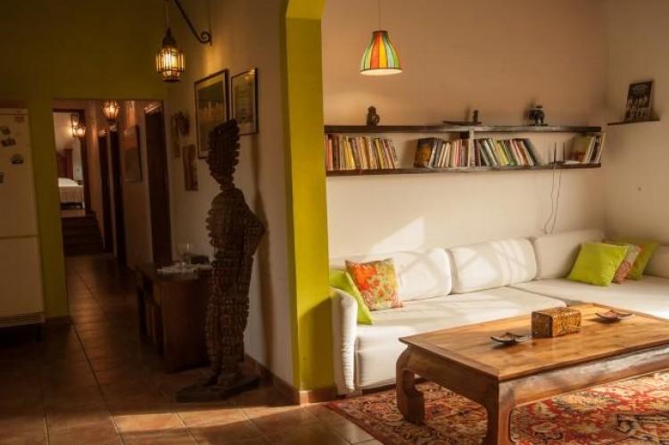 4 Bed  Villa/House for Sale, San Miguel de Abona, Santa Cruz de Tenerife, Tenerife - IN-72 11