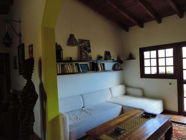 4 Bed  Villa/House for Sale, San Miguel de Abona, Santa Cruz de Tenerife, Tenerife - IN-72 12