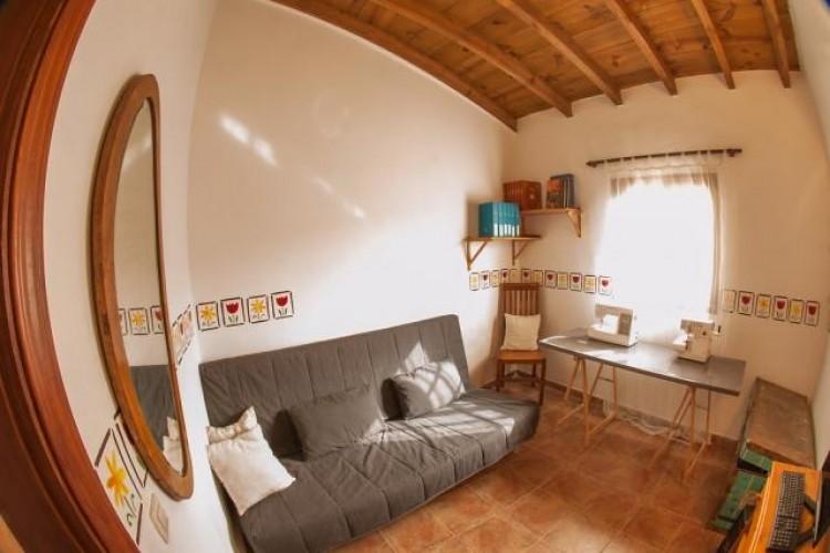 4 Bed  Villa/House for Sale, San Miguel de Abona, Santa Cruz de Tenerife, Tenerife - IN-72 13