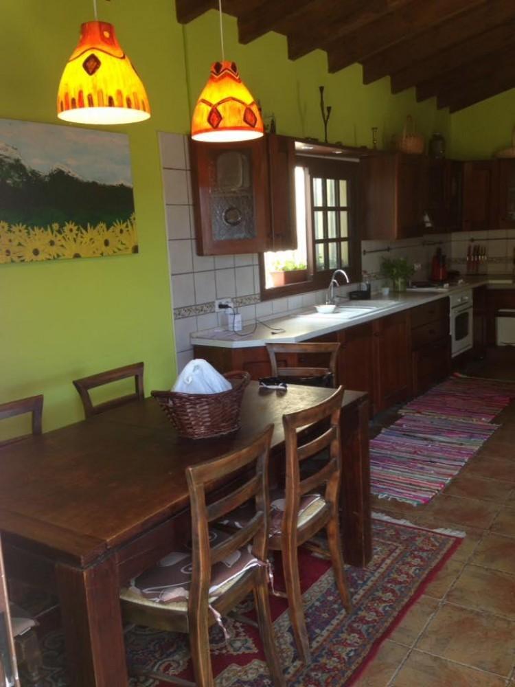 4 Bed  Villa/House for Sale, San Miguel de Abona, Santa Cruz de Tenerife, Tenerife - IN-72 17