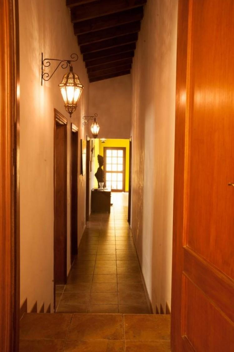 4 Bed  Villa/House for Sale, San Miguel de Abona, Santa Cruz de Tenerife, Tenerife - IN-72 18