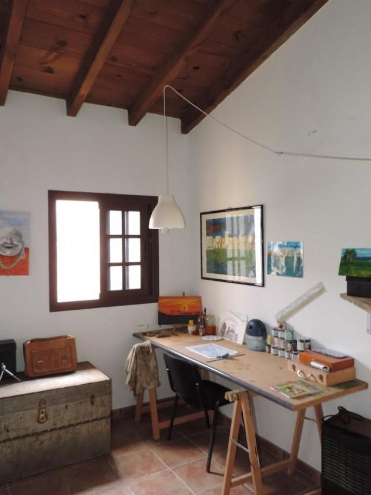 4 Bed  Villa/House for Sale, San Miguel de Abona, Santa Cruz de Tenerife, Tenerife - IN-72 19