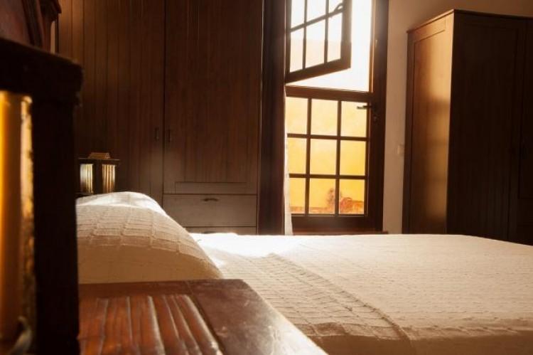 4 Bed  Villa/House for Sale, San Miguel de Abona, Santa Cruz de Tenerife, Tenerife - IN-72 20