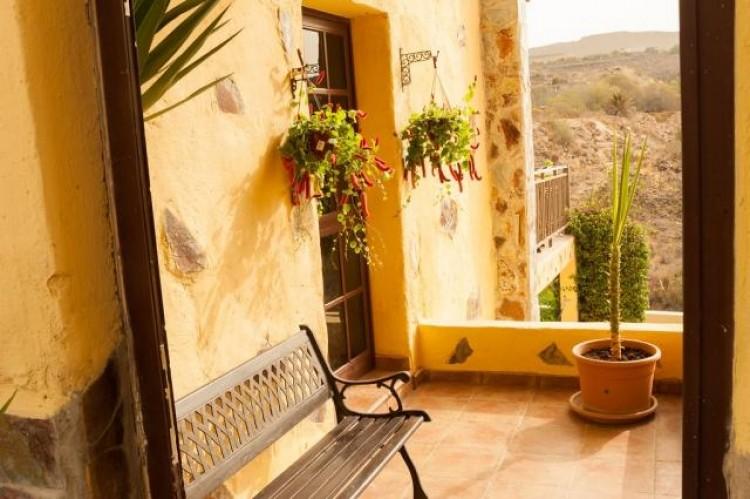 4 Bed  Villa/House for Sale, San Miguel de Abona, Santa Cruz de Tenerife, Tenerife - IN-72 3
