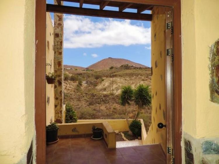 4 Bed  Villa/House for Sale, San Miguel de Abona, Santa Cruz de Tenerife, Tenerife - IN-72 4