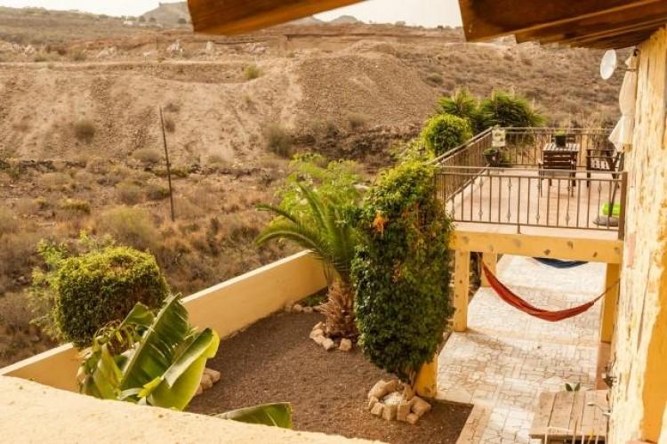 4 Bed  Villa/House for Sale, San Miguel de Abona, Santa Cruz de Tenerife, Tenerife - IN-72 8