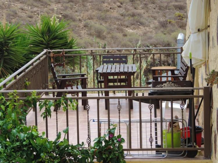 4 Bed  Villa/House for Sale, San Miguel de Abona, Santa Cruz de Tenerife, Tenerife - IN-72 9