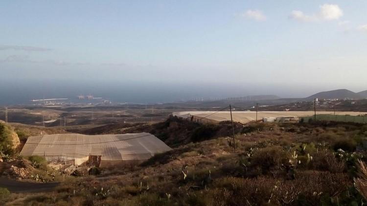 Land for Sale, Arico, Santa Cruz de Tenerife, Tenerife - IN-71 6