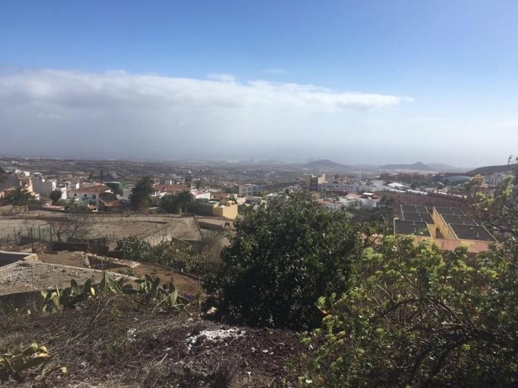 Land for Sale, Granadilla de Abona, Santa Cruz de Tenerife, Tenerife - IN-70 11
