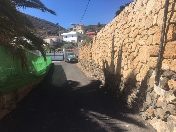 Land for Sale, Granadilla de Abona, Santa Cruz de Tenerife, Tenerife - IN-70 2