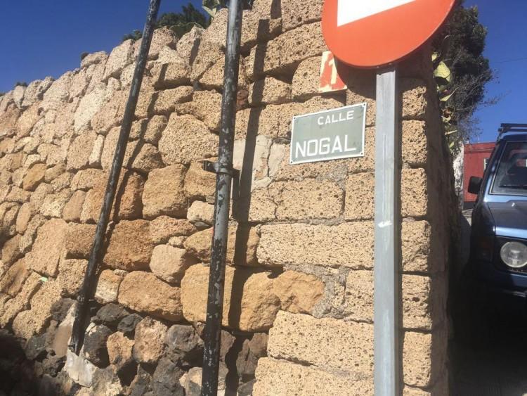 Land for Sale, Granadilla de Abona, Santa Cruz de Tenerife, Tenerife - IN-70 3