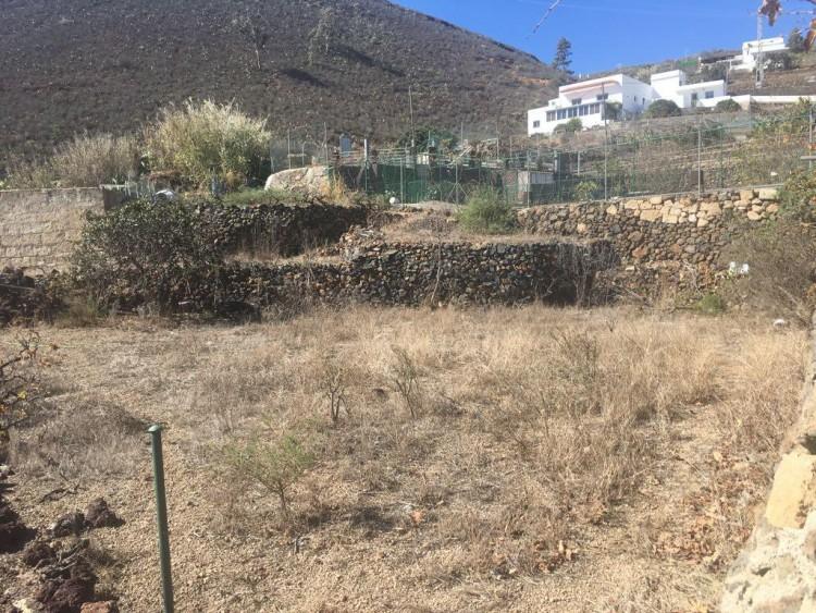 Land for Sale, Granadilla de Abona, Santa Cruz de Tenerife, Tenerife - IN-70 4