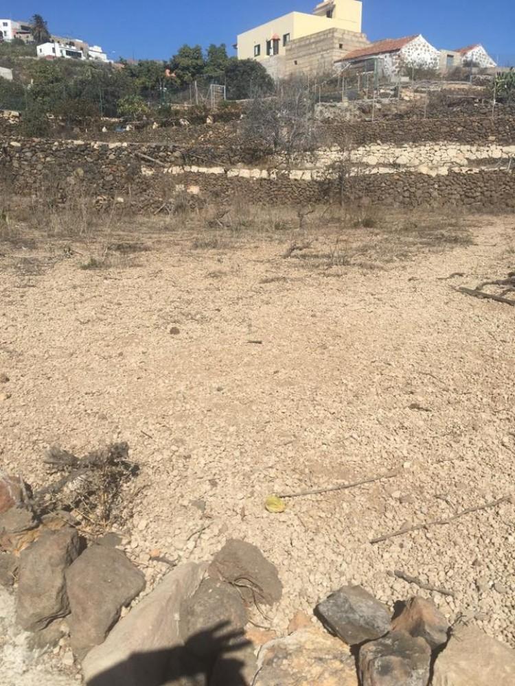 Land for Sale, Granadilla de Abona, Santa Cruz de Tenerife, Tenerife - IN-70 5