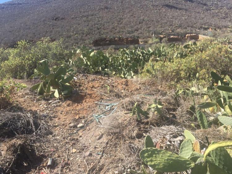 Land for Sale, Granadilla de Abona, Santa Cruz de Tenerife, Tenerife - IN-70 6
