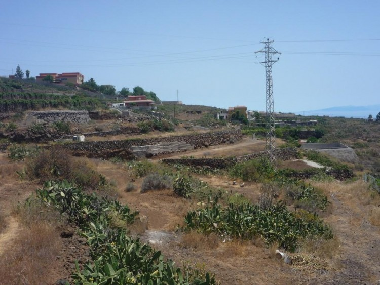 Land for Sale, Granadilla de Abona, Santa Cruz de Tenerife, Tenerife - IN-62 10