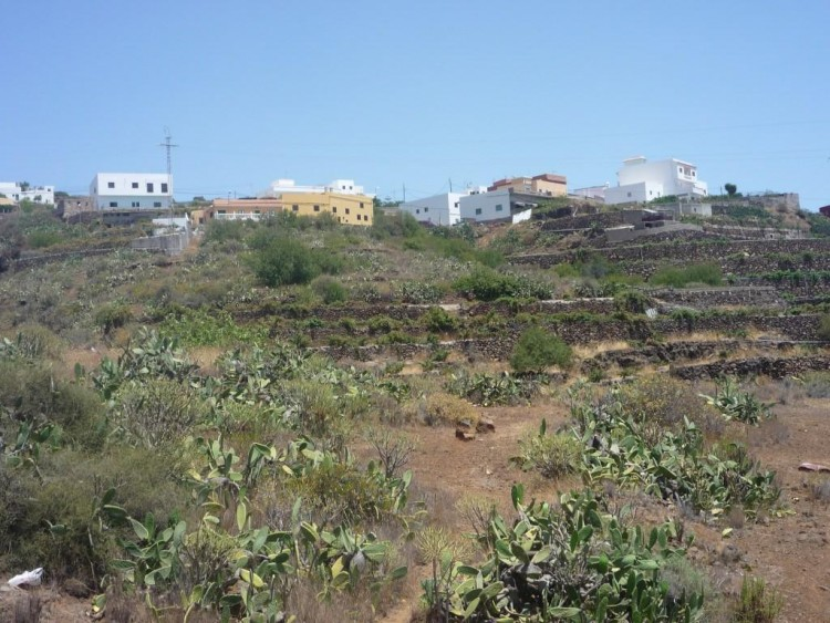 Land for Sale, Granadilla de Abona, Santa Cruz de Tenerife, Tenerife - IN-62 11