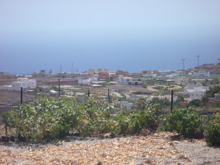 Land for Sale, Granadilla de Abona, Santa Cruz de Tenerife, Tenerife - IN-62 12