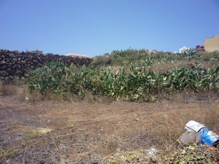 Land for Sale, Granadilla de Abona, Santa Cruz de Tenerife, Tenerife - IN-62 13
