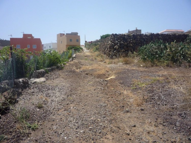Land for Sale, Granadilla de Abona, Santa Cruz de Tenerife, Tenerife - IN-62 7