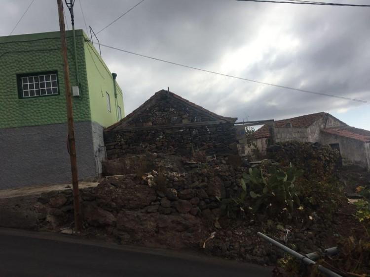 2 Bed  Country House/Finca for Sale, Guía de Isora, Santa Cruz de Tenerife, Tenerife - IN-15 1