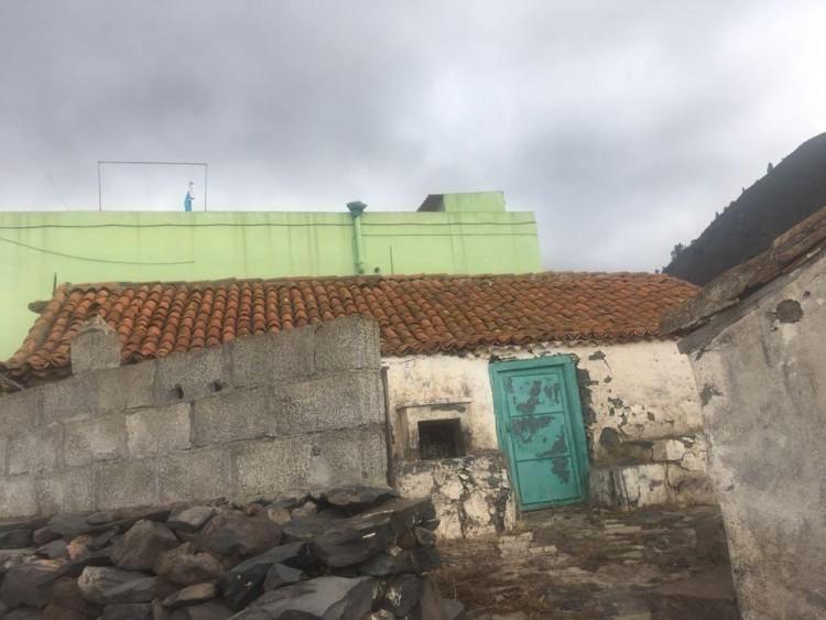 2 Bed  Country House/Finca for Sale, Guía de Isora, Santa Cruz de Tenerife, Tenerife - IN-15 4