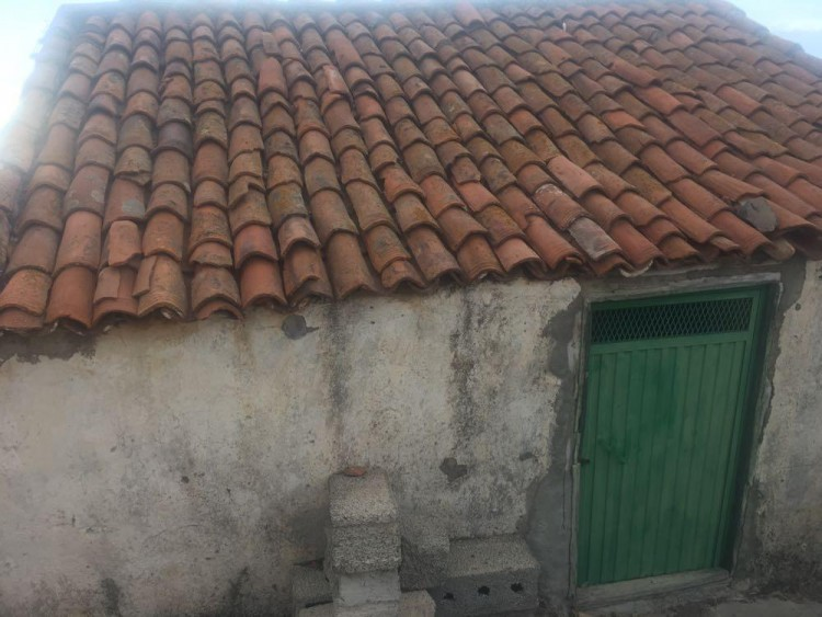 2 Bed  Country House/Finca for Sale, Guía de Isora, Santa Cruz de Tenerife, Tenerife - IN-15 5
