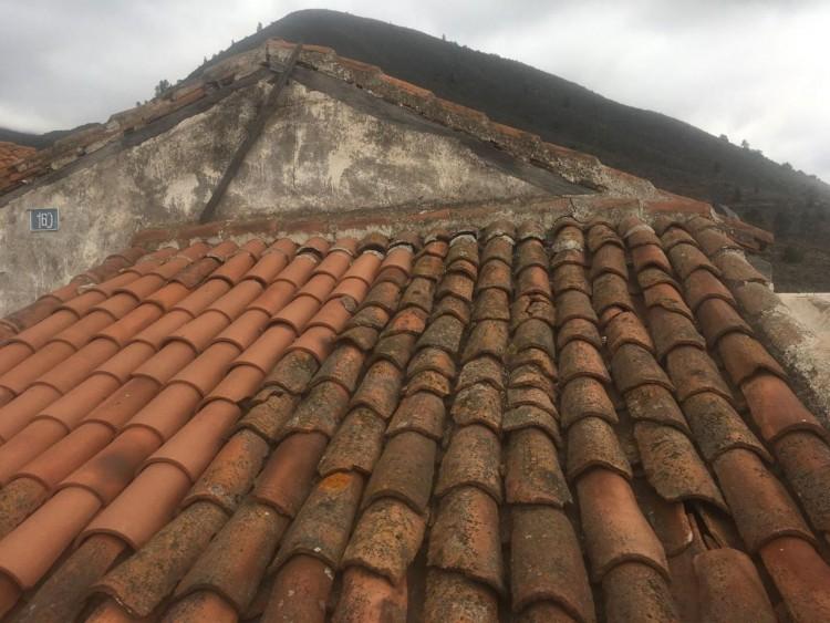 2 Bed  Country House/Finca for Sale, Guía de Isora, Santa Cruz de Tenerife, Tenerife - IN-15 8