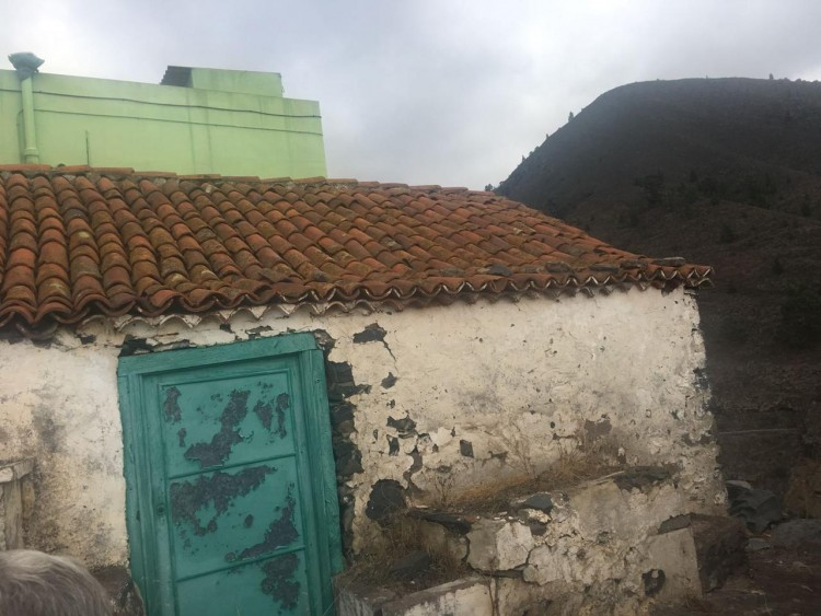 2 Bed  Country House/Finca for Sale, Guía de Isora, Santa Cruz de Tenerife, Tenerife - IN-15 9