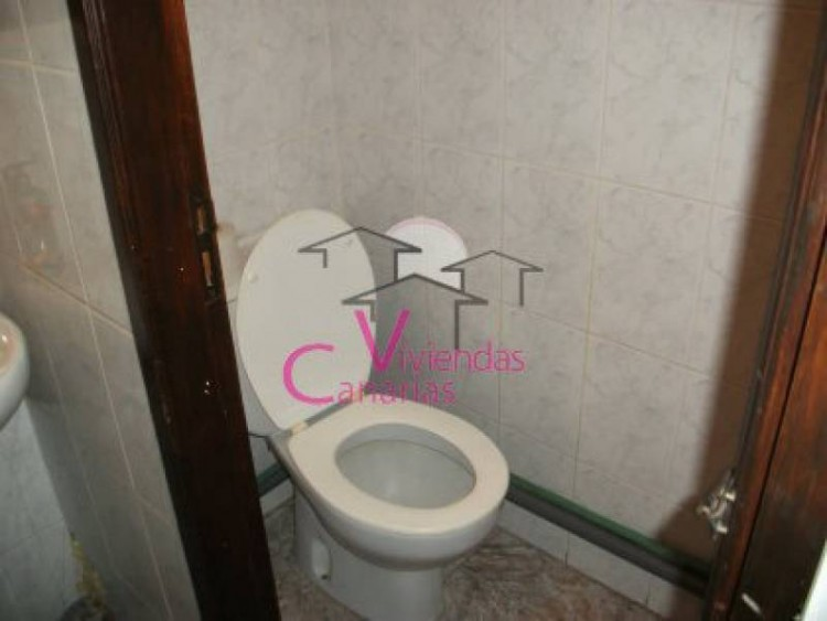 Commercial to Rent, El Fraile, Arona, Tenerife - VC-5040 4