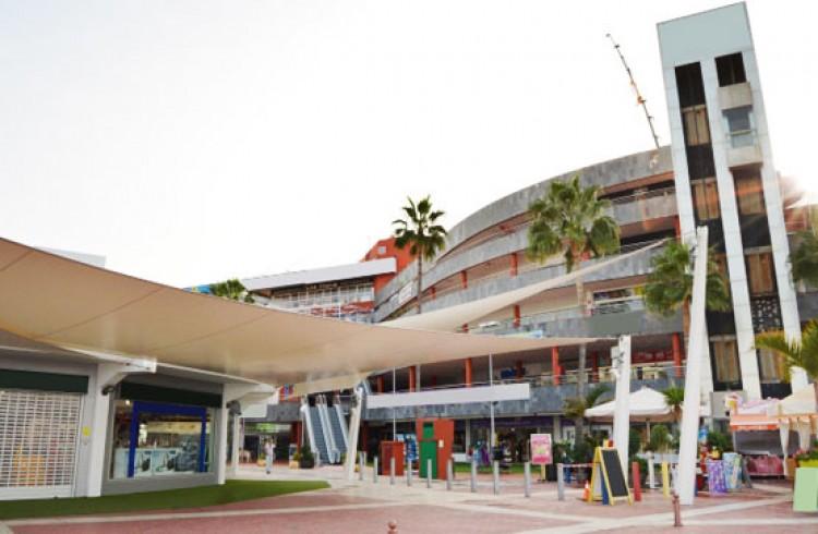 Commercial for Sale, Puerto colon, Adeje, Tenerife - VC-52454205 1
