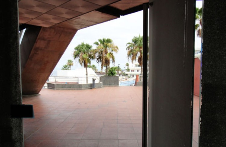Commercial for Sale, Adeje, Tenerife - VC-52454205 10