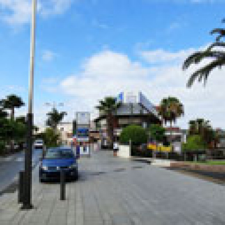 Commercial for Sale, Adeje, Tenerife - VC-52454205 12
