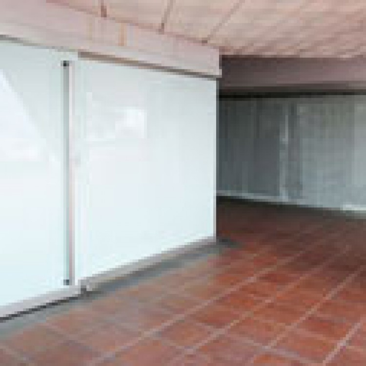 Commercial for Sale, Adeje, Tenerife - VC-52454205 16