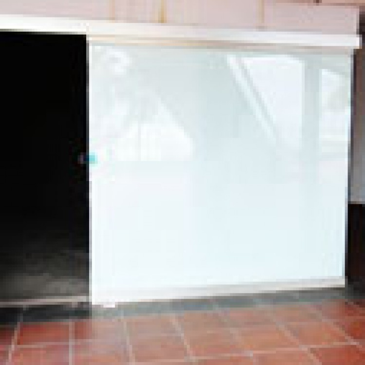Commercial for Sale, Adeje, Tenerife - VC-52454205 17