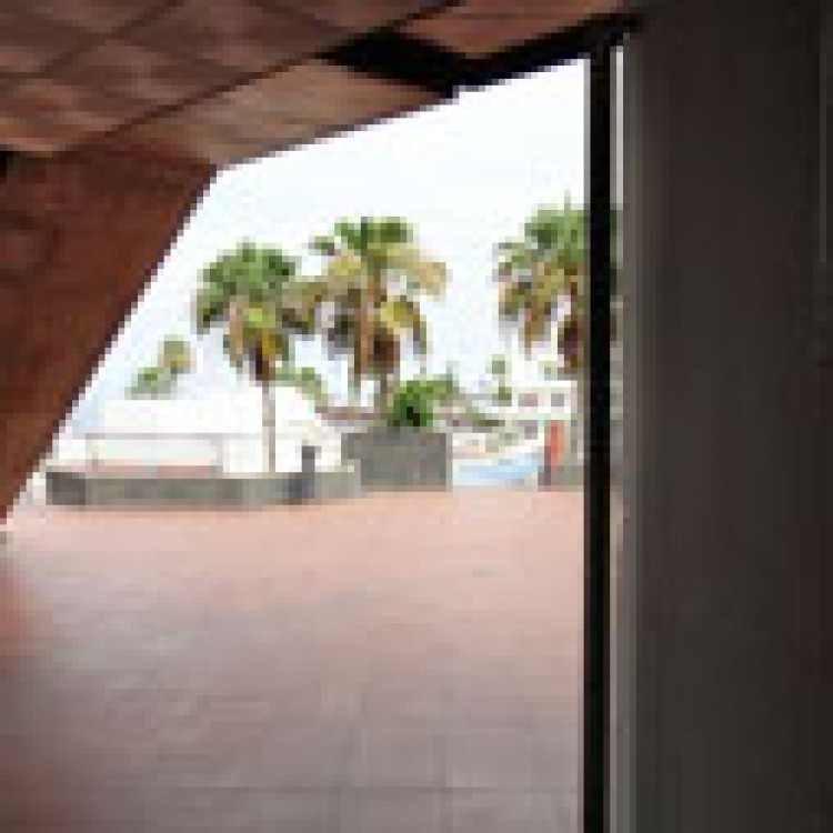 Commercial for Sale, Adeje, Tenerife - VC-52454205 20