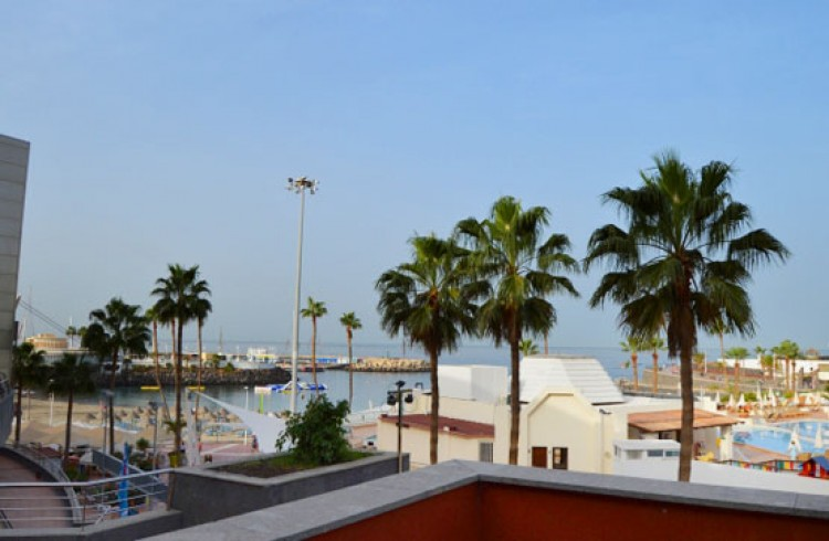 Commercial for Sale, Puerto colon, Adeje, Tenerife - VC-52454205 4