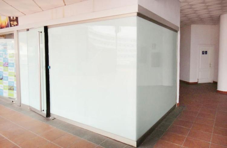 Commercial for Sale, Puerto colon, Adeje, Tenerife - VC-52454205 5