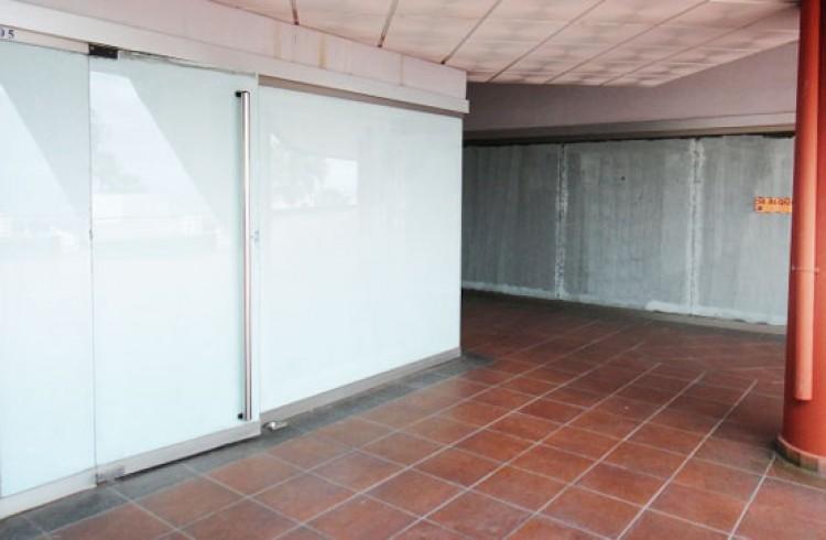Commercial for Sale, Puerto colon, Adeje, Tenerife - VC-52454205 6